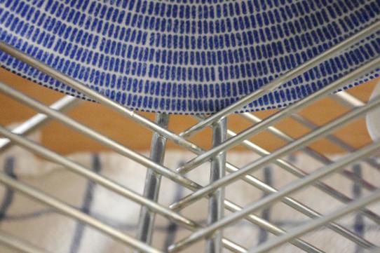 IKEA 水切りカゴ KVOT クヴォート イケア 水切り